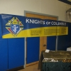 Our new banner