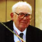 Ed Widmayer